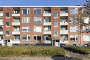 Bekijk woning te huur in Apeldoorn Lekstraat, € 700, 61m2 - 303292. Geïnteresseerd? Bekijk dan deze woning en laat een bericht achter!