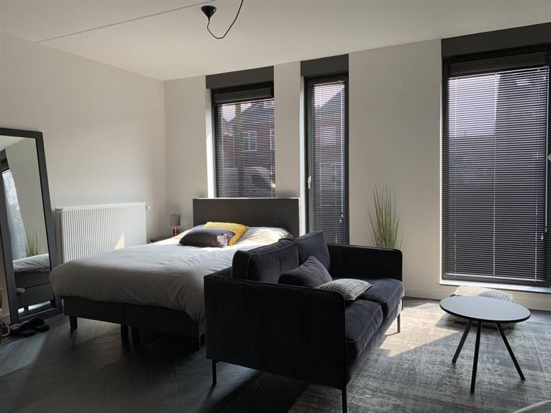Te huur: Appartement Tongelresestraat, Eindhoven - 3