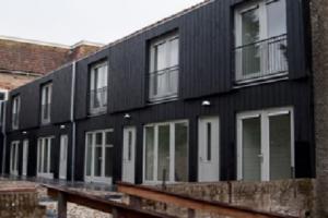 Bekijk appartement te huur in Bolsward Mariahof, € 915, 120m2 - 363251. Geïnteresseerd? Bekijk dan deze appartement en laat een bericht achter!