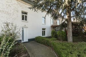 Bekijk appartement te huur in Maastricht Bosscherweg, € 850, 60m2 - 363100. Geïnteresseerd? Bekijk dan deze appartement en laat een bericht achter!