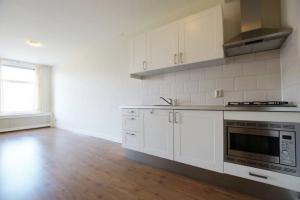 Bekijk appartement te huur in Rotterdam Lange Hilleweg: Appartement  - € 775, 55m2 - 345605