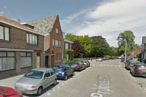 Bekijk kamer te huur in Tilburg Prunusstraat, € 399, 16m2 - 336755. Geïnteresseerd? Bekijk dan deze kamer en laat een bericht achter!