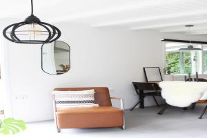 For rent: Apartment Maasstraat, Apeldoorn - 1