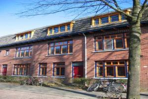 Bekijk woning te huur in Groningen Gerbrand Bakkerstraat, € 1295, 110m2 - 340791. Geïnteresseerd? Bekijk dan deze woning en laat een bericht achter!