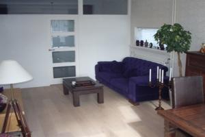 Bekijk appartement te huur in Diemen Julianaplantsoen, € 1200, 60m2 - 336349. Geïnteresseerd? Bekijk dan deze appartement en laat een bericht achter!