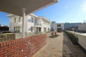 Bekijk appartement te huur in Den Haag Zeesluisweg, € 1195, 46m2 - 346847. Geïnteresseerd? Bekijk dan deze appartement en laat een bericht achter!