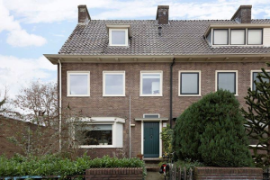 Bekijk kamer te huur in Arnhem Johan de Wittlaan, € 375, 14m2 - 335152. Geïnteresseerd? Bekijk dan deze kamer en laat een bericht achter!