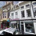 Bekijk studio te huur in Utrecht Wittevrouwenstraat, € 500, 20m2 - 292968. Geïnteresseerd? Bekijk dan deze studio en laat een bericht achter!
