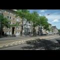 Te huur: Appartement Stadionweg, Amsterdam - 1