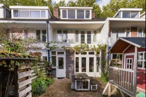 Bekijk woning te huur in Utrecht Koningsweg, € 1699, 140m2 - 329679. Geïnteresseerd? Bekijk dan deze woning en laat een bericht achter!