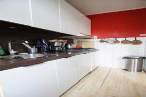 Bekijk appartement te huur in Rotterdam Kortekade, € 1250, 90m2 - 374596. Geïnteresseerd? Bekijk dan deze appartement en laat een bericht achter!