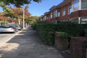 Bekijk appartement te huur in Leiden Tesselschadestraat: Appartement - € 1700, 88m2 - 351439