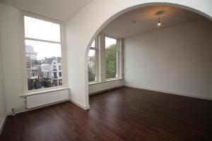 Bekijk appartement te huur in Utrecht Oudegracht, € 900, 40m2 - 326505. Geïnteresseerd? Bekijk dan deze appartement en laat een bericht achter!