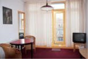 Te huur: Appartement Nicolaistraat, Den Haag - 1