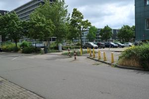 Bekijk appartement te huur in Utrecht Van Weerden Poelmanlaan, € 1150, 80m2 - 372251. Geïnteresseerd? Bekijk dan deze appartement en laat een bericht achter!
