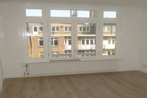 Te huur: Appartement Parnassusweg, Amsterdam - 1