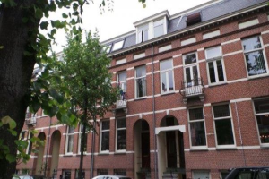 View apartment for rent in Utrecht Jan Pieterszoon Coenstraat, € 1350, 60m2 - 372188. Interested? check out this apartment and leave a message!