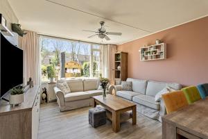 Te huur: Appartement Terneuzenstraat, Arnhem - 1