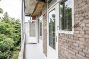 Bekijk appartement te huur in Amsterdam Achillesstraat, € 1725, 68m2 - 373329. Geïnteresseerd? Bekijk dan deze appartement en laat een bericht achter!