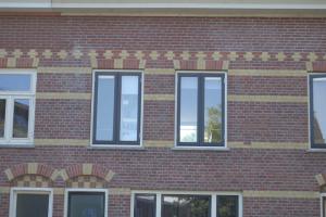 Bekijk studio te huur in Utrecht Adelaarstraat, € 800, 30m2 - 359364. Geïnteresseerd? Bekijk dan deze studio en laat een bericht achter!