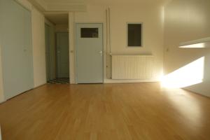Te huur: Studio Robert Fruinstraat, Rotterdam - 1