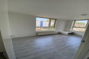 For rent: Room Tussen Meer, Amsterdam - 1