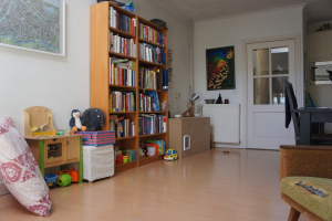 Bekijk appartement te huur in Den Bosch Vughterstraat, € 1295, 100m2 - 345664. Geïnteresseerd? Bekijk dan deze appartement en laat een bericht achter!