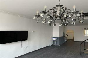 For rent: House Lipperkerkstraat, Enschede - 1