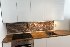 Bekijk appartement te huur in Utrecht Annastraat, € 1350, 45m2 - 393063. Geïnteresseerd? Bekijk dan deze appartement en laat een bericht achter!