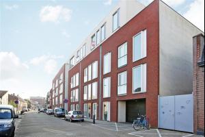 Bekijk appartement te huur in Tilburg Groeseindstraat, € 775, 40m2 - 250120. Geïnteresseerd? Bekijk dan deze appartement en laat een bericht achter!