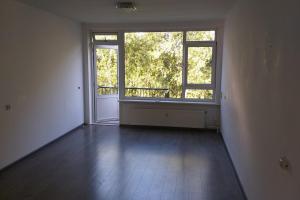 Te huur: Appartement Berkenlaan, Zutphen - 1