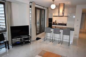 Bekijk appartement te huur in Den Haag Turfhaven, € 2195, 90m2 - 359375. Geïnteresseerd? Bekijk dan deze appartement en laat een bericht achter!