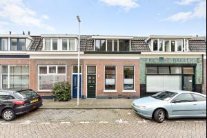 Bekijk woning te huur in Utrecht Nicolaasweg, € 1595, 96m2 - 325013. Geïnteresseerd? Bekijk dan deze woning en laat een bericht achter!