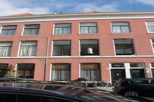 Bekijk appartement te huur in Den Haag V. Speijkstraat, € 1200, 60m2 - 354987. Geïnteresseerd? Bekijk dan deze appartement en laat een bericht achter!