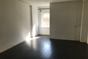 For rent: Room Heiligenbergerweg, Amersfoort - 1
