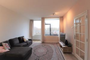 Te huur: Appartement Johan Huizingalaan, Amsterdam - 1
