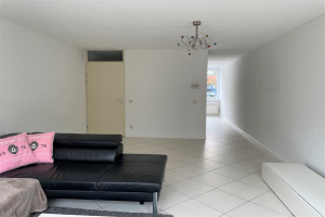 For rent: House Parnaskruid, Amersfoort - 1