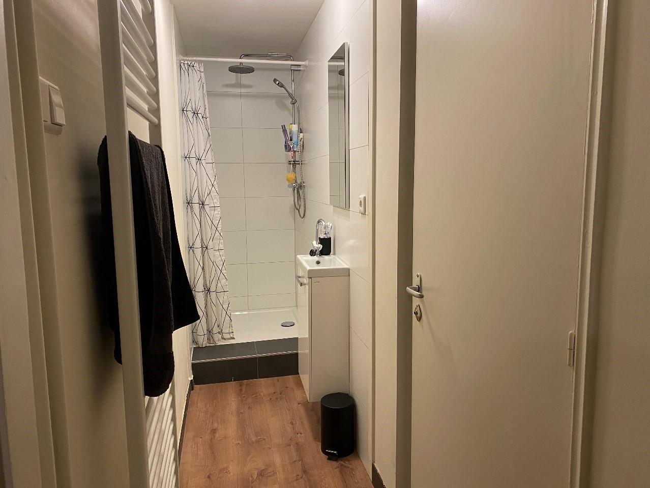 Te huur: Appartement Ginderover, Heeze - 5