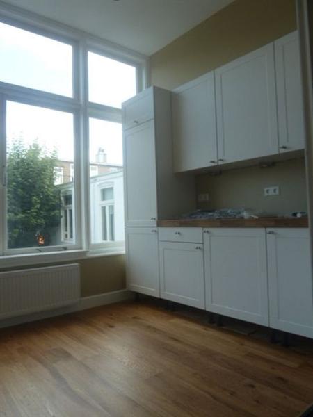 For rent: Apartment Obrechtstraat, Den Haag - 4