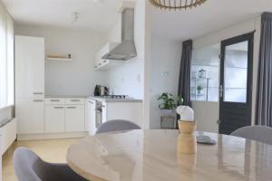 Te huur: Appartement Molukkenstraat, Utrecht - 1