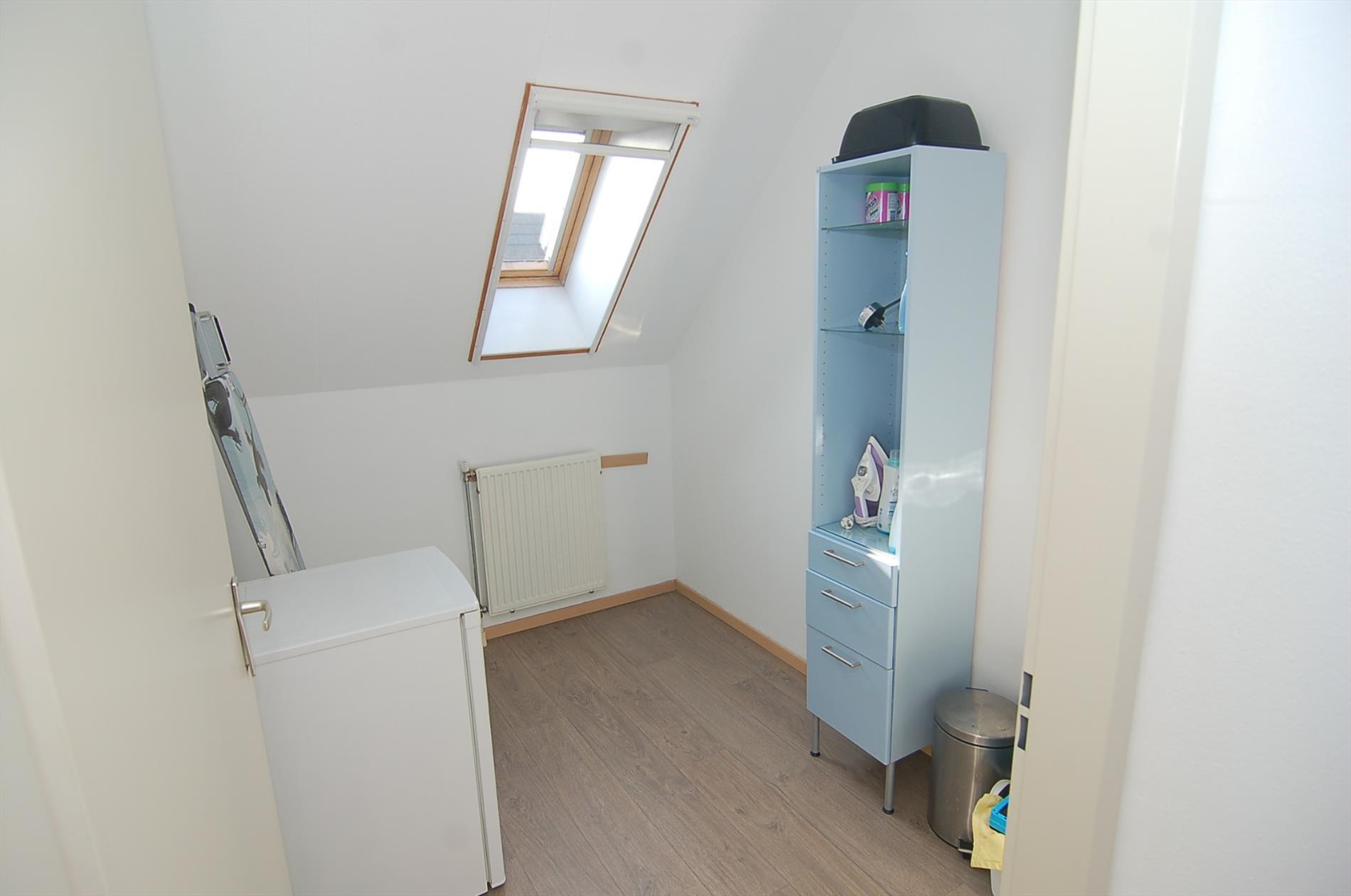 Te huur: Appartement Tuinstraat, Asten - 9