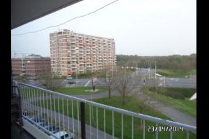 Bekijk appartement te huur in Leiden Lammenschansplein, € 1300, 96m2 - 295231. Geïnteresseerd? Bekijk dan deze appartement en laat een bericht achter!