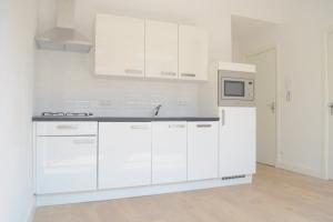 Bekijk appartement te huur in Den Haag Weteringkade, € 825, 34m2 - 376444. Geïnteresseerd? Bekijk dan deze appartement en laat een bericht achter!