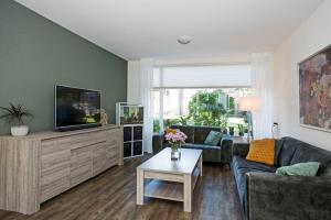 Te huur: Woning Arthur van Schendelstraat, Hengelo Ov - 1