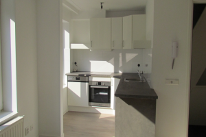 For rent: Apartment Dotterlaan, Arnhem - 1