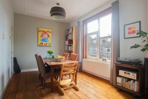 Te huur: Appartement Da Costalaan, Rijswijk Zh - 1