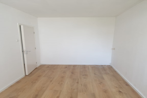 View room for rent in Arnhem Gamerslagplein, € 325, 12m2 - 386785. Interested? check out this room and leave a message!