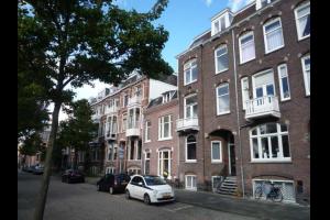Bekijk kamer te huur in Utrecht Justus van Effenstraat, € 632, 23m2 - 307706. Geïnteresseerd? Bekijk dan deze kamer en laat een bericht achter!