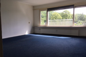 View room for rent in Enschede Lemselobrink, € 370, 18m2 - 380734. Interested? check out this room and leave a message!