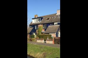 Bekijk woning te huur in Leiden Panagoulispad, € 1750, 120m2 - 295152. Geïnteresseerd? Bekijk dan deze woning en laat een bericht achter!